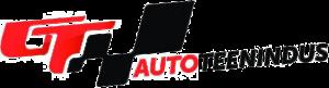 GT Autoteenindus